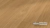 Паркетная доска Meister PD 450 Penta Oak harmonious brushed matt lacquered 8171
