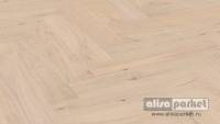 Паркетная доска Meister PS 500 Residence Limed off-white natural oak brushed matt lacquered 8571