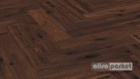 Паркетная доска Meister PS 500 Residence Authentic steamed oak  brushed naturally oiled 8564