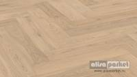 Паркетная доска Meister PS 500 Residence Natural cream oak brushed matt lacquered 8572
