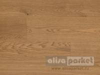 Паркетная доска Bauwerk Silverline Edition Oak Gold 1001 6954