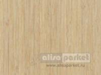 Паркетная доска Smart Floor Bamboo Collection  1151B-L02