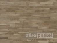 Паркетная доска Diana Forest Collection Oak Berlin BK8-DBE3-LAK-XXX-D14180-T