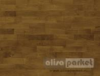 Паркетная доска Diana Forest Collection Oak Braunsdorf