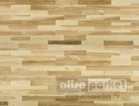 Паркетная доска Diana Forest Collection Ash Munchen BK8-JES3-LAK-XXX-D14180-T