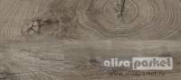Паркетная доска Kaindl Veneer Parquet Oak Fresco Earth O252