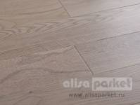 Паркетная доска Parquet Life Collection Oak Latte