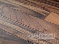 Паркетная доска Parquet Life Collection Brazilian Walnut Natural