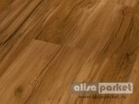 Виниловые полы Parador Classic 2050 Oak Memory Antique 1513562