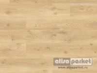Виниловые полы Quick-Step Balance Click Drift Oak Beige BACL40018