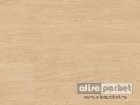 Виниловые полы Quick-Step Balance Click Select Oak Light BACL40032