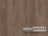 Виниловые полы Quick-Step Pulse Click Brown Oak PUCL40078