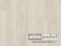 Виниловые полы Quick-Step Pulse Click Marina Light Oak PUCL40079