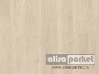 Виниловые полы Quick-Step Pulse Click Marina Beige Oak PUCL40080