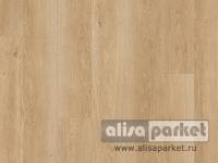 Виниловые полы Quick-Step Pulse Click Marina Natural Oak PUCL40081