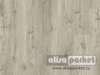 Виниловые полы Quick-Step Pulse Click Autumn Warm Grey Oak PUCL40089