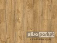 Виниловые полы Quick-Step Pulse Click Warm Natural Oak PUCL40094