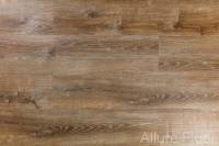 Виниловые полы Allure Floor Isocore 7,5 мм Oak Smoked I966101