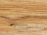 Виниловые полы Alpine Floor Classic Series Maple ECO140-8
