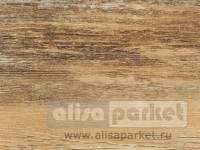 Виниловые полы Alpine Floor Classic Series Oak Country ECO182-7