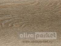 Виниловые полы Alpine Floor Real Wood Series Oak Vermont ECO2-3