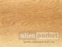 Виниловые полы Alpine Floor Real Wood Series Oak Royal ECO2-1