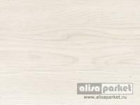 Виниловые полы Alpine Floor Ultra Series Light Oak ECO5-2