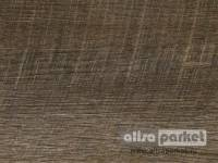 Виниловые полы Alpine Floor Ultra Series Rustical Oak ECO5-8