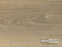 Ламинат Lucky Floor Native Oak Dark LF833-107