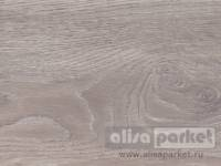 Ламинат Napple Flooring Prestige Oak North ISL03
