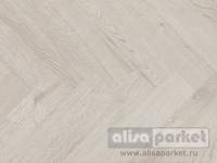Ламинат Napple Flooring Art Parquet Provence Oak White P953