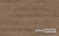 Ламинат Egger Pro, Россия 8mm/32 Large WV4 Waltem Oak brown EPL125