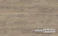 Ламинат Egger Pro, Россия 8mm/32 Large WV4 Azgil oak grey EPL155