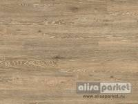 Ламинат Egger Pro, Германия 10mm/32 Medium WV4 Corton oak natural EPL049