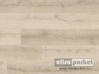 Ламинат Kaindl Classic Touch 8.0 Standard plank Oak Native Plain K4428