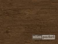 Ламинат Kaindl Classic Touch 8.0 Standard plank Hickory Trail 33844
