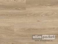 Ламинат Kaindl Classic Touch 8.0 Wide plank Oak Robur 37245