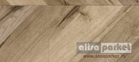 Ламинат Kaindl Natural Touch 8.0 Wide plank Oak Fortress Rochesta K4378