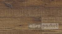 Ламинат Kaindl Natural Touch 10.0 Narrow plank Hickory Georgia 34074
