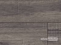 Ламинат Kaindl Natural Touch 10.0 Narrow plank Hickory Berkly 34135