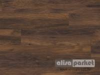 Ламинат Kaindl Natural Touch 10.0 Long Plank Hickory Mood 38156