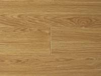 Ламинат Unistep Real Oak nature R615