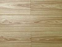 Ламинат Unistep Real Oak nordic R602