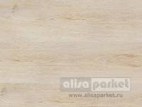 Ламинат Classen Force Springfield Oak 33916