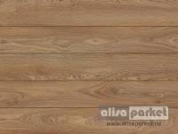 Ламинат Classen Impression Oak Altea 37325