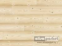 Ламинат Quick-Step Impressive Natural Pine IM1860