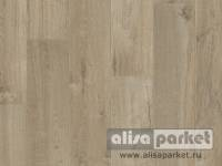 Ламинат Quick-Step Impressive Ethnic Oak Brown IM3557