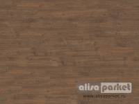Ламинат Quick-Step Impressive Ultra Bordo Oak IMU1995