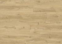 Ламинат Quick-Step Impressive Ultra Oak light natur IM4664
