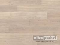 Ламинат Quick-Step Perspective Light Grey Varnished Oak Planks UF1304